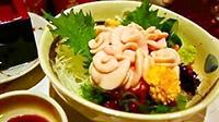 foodpi_tarashiarako