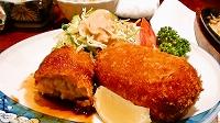 foodpic4786115_s