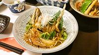 foodpic_azinoankake