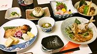 foodpic_bounenkai