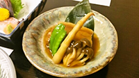foodpic_butakakuni