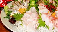 sashimi_s